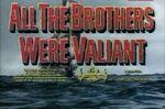 Todos los hermanos eran valientes-1a