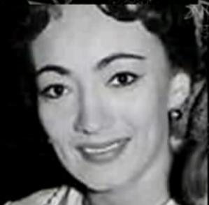 Yolanda Mérida-1c