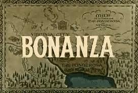 Bonanza - 2
