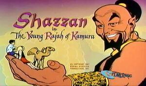 Shazzan-13-1a