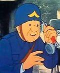 Tintin-1972-1a21