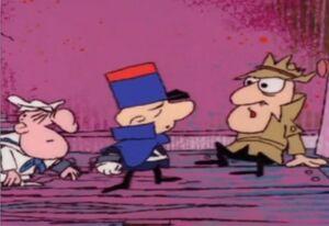 El inspector-serie animada-07-1a3