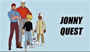 Jonny-quest-1964-1a1