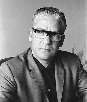 Rogelio Gonzalez Garza-1a2