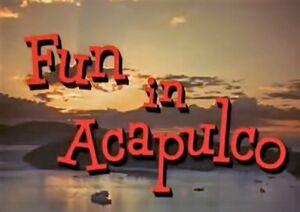 Fun in acapilco-1963-1a2