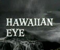 Intriga en Hawaii-1a