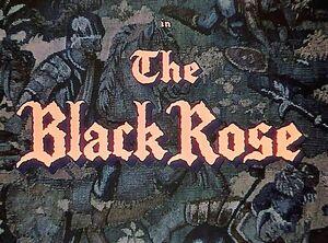 La rosa negra-1950-1a32