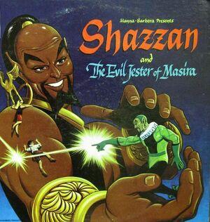 Shazzan-personajes-1a2