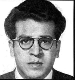 Salvador Gómez Castellanos-1a1