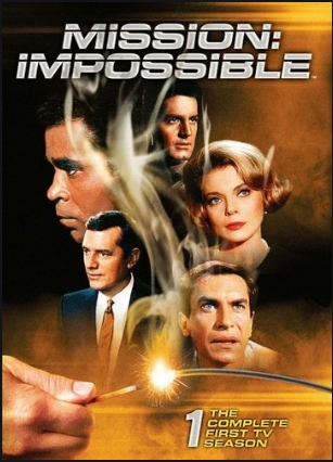 Mision-imposible-T1-1a2