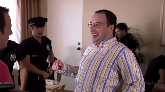 File:1x19 Best Man for the Gob (56).png