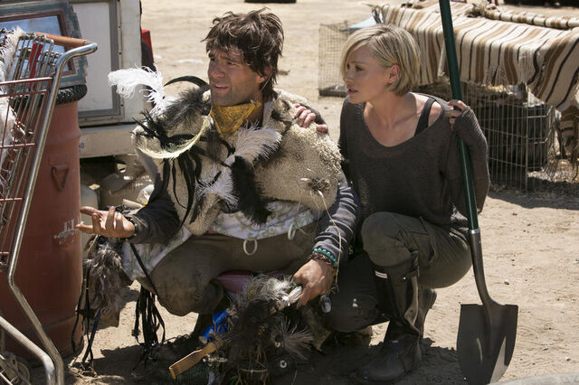 File:4x08 - Marky Bark and Lindsay Bluth 01.jpg