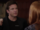 4x08 Red Hairing (176).png