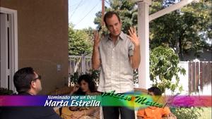 1x04 Key Decisions (11)