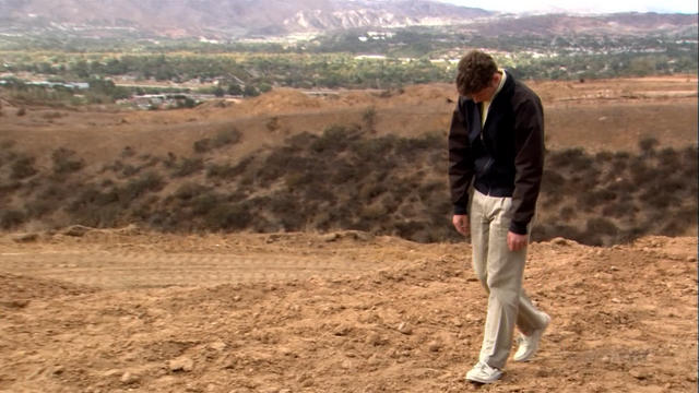 File:2x04 Good Grief (37).png