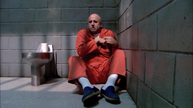 File:1x09 Storming the Castle (24).png