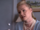 1x18 Missing Kitty (46).png