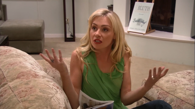 File:2x06 Afternoon Delight (51).png
