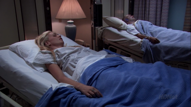 File:2x01 The One Where Michael Leaves (119).png