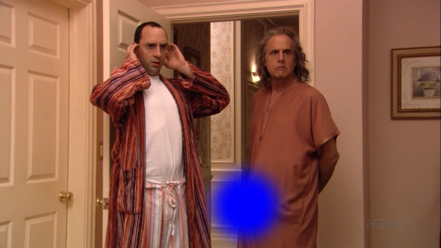 File:2x02 The One Where They Build a House (040).png
