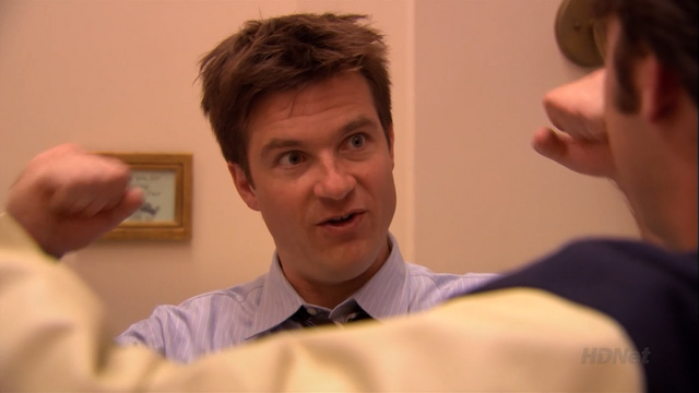 File:3x04 Notapusy (25).png