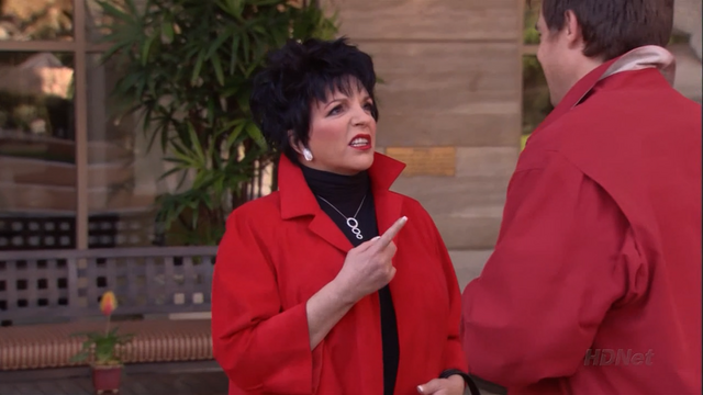 File:2x08 Queen for a Day (61).png