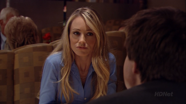 File:2x09 Burning Love (37).png