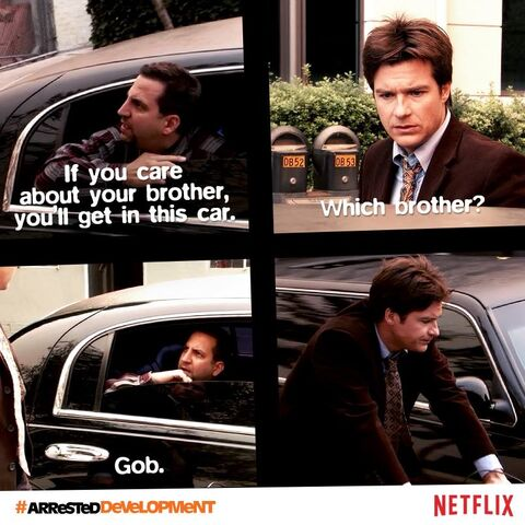 """File:Facebook Quotes - 1x09 """"Which brother?"""" 01.jpg"""