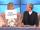 2015 The Ellen Show - Portia de Rossi (09-23-15) 03.png