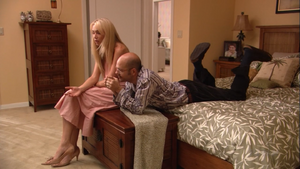 2x01 The One Where Michael Leaves (044)