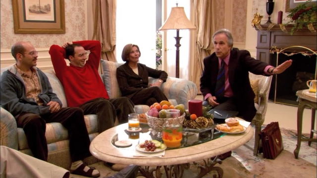 File:1x07 In God We Trust (03).png