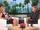 2014 The Ellen Show - Portia de Rossi (10-14-14) 01.png