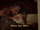 2x16 Meat the Veals (07).png