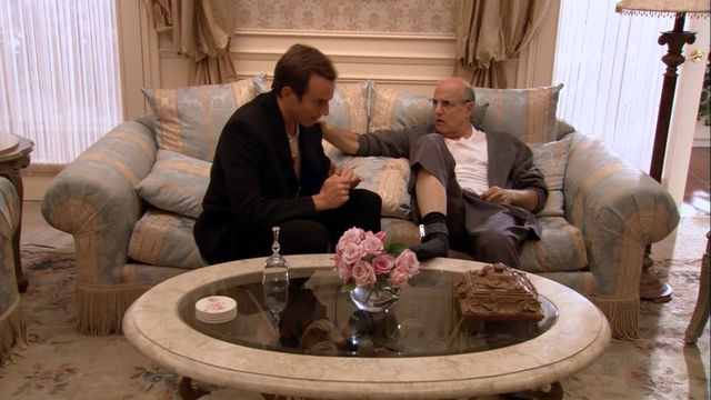 File:3x02 For British Eyes Only (61).png
