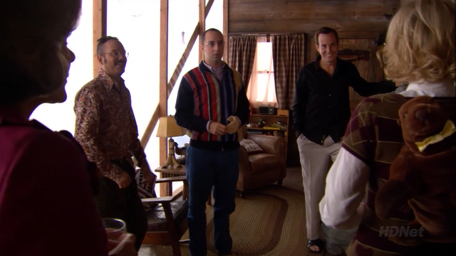 File:3x03 Forget-Me-Now (48).png
