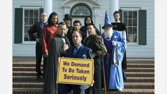 File:1x09 Storming the Castle (28).png