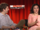 2013 Netflix QA - Michael and Alia 04 (Edit).png