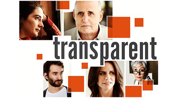 File:Jeffrey Tambor - Transparent 01.png
