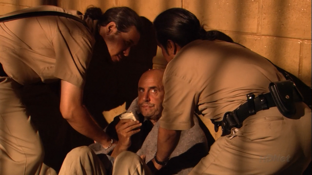 File:2x04 Good Grief (43).png