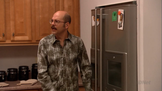 File:2x04 Good Grief (52).png