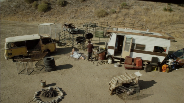 File:4x03 Indian Takers (93).png
