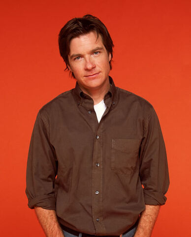File:Season 1 Character Promos - Michael Bluth 02.jpeg