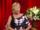 2014 The Ellen Show - Portia de Rossi (10-14-14) 08.png