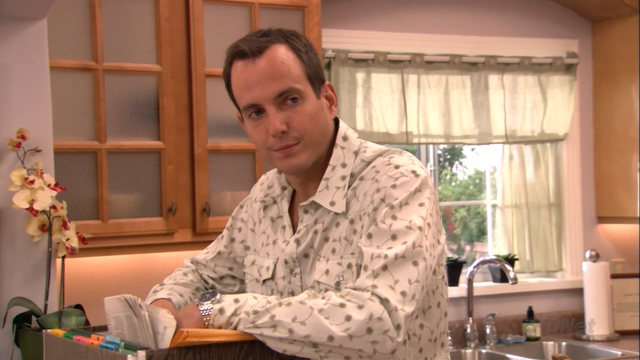 File:2x08 Queen for a Day (10).png