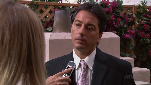 File:3x03 Forget-Me-Now (09).png