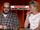 2013 Netflix QA - David and Portia 01 (Edit).png