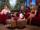 2013 The Ellen Show - Portia de Rossi (05-22-13) 02.png