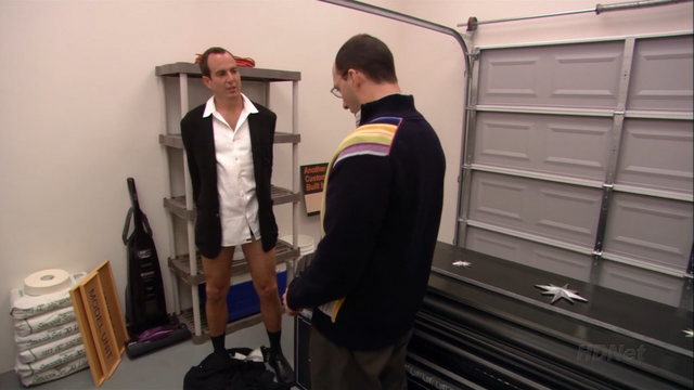 File:2x04 Good Grief (36).png