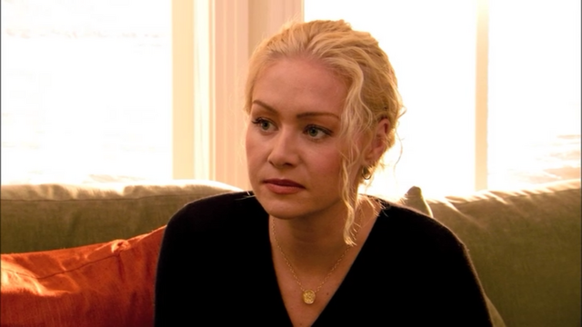 File:1x07 In God We Trust (27).png