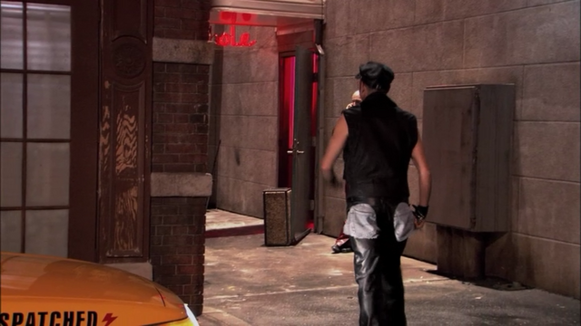 File:1x09 Storming the Castle (54).png